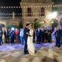 Le nozze di Graziella Costantino e Parco Museo Jalari 20
