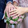 Le nozze di Clara Minniti e Roby Foto 10