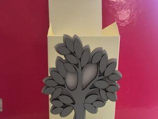 Fioridea Vania 5