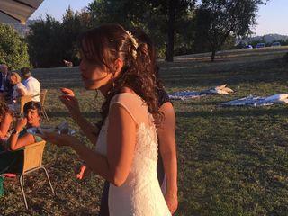 Cavallo Spose Accessori 3