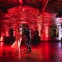 le nozze di Enrique Hsu e Villa Montelucci 15