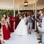 Le nozze di Alana e Andrea Di Cienzo Photography 6