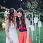 Le nozze di ELEONORA e Luciana Latte 25