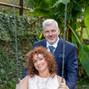 Le nozze di Clara Minniti e Roby Foto 11