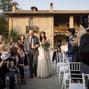 Le nozze di Giulia Carletti e Ordine della Giarrettiera 13