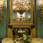 Le nozze di Maria e Palazzo Borghese 30