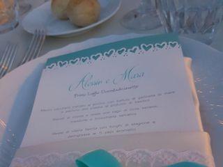 Roshel Weddings & co. 1
