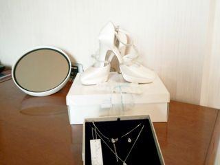 Elisa Couture Milano 4