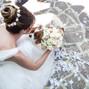 le nozze di Gloria Colombo e Irideblu photography 15
