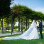 Le nozze di Pellicioli Daniele e Tivioli's Photo 6