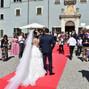 Le nozze di Aurora Giacalone e Soncini Ricevimenti 7