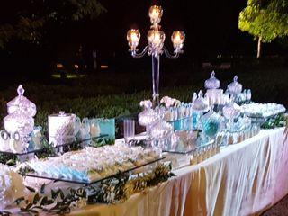 Roshel Weddings & co. 2