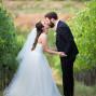 Le nozze di La Lombardi e Lorenzo Falchini Photographic Art 9