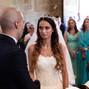 Ruberti & Lentini Wedding Photography 11