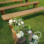 Le nozze di Valeria e Graceevent  - Wedding & Event Solutions 24