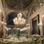 Le nozze di Maria e Palazzo Borghese 32