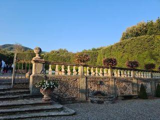 Villa Grabau 2