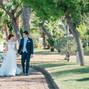 Le nozze di Marianna S. e Davide Rizzo 7