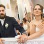 Le nozze di La Lombardi e Lorenzo Falchini Photographic Art 10