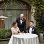 le nozze di Valentina Pavoni e Antonio Mazzarelli e Vecchio Borgo 11
