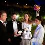le nozze di Alessandra Frosini e Al Poggio Ruppelt 27