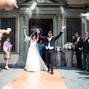 Le nozze di Pellicioli Daniele e Tivioli's Photo 8