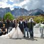 Le nozze di Luna Crescente e Foto Sacconier 17
