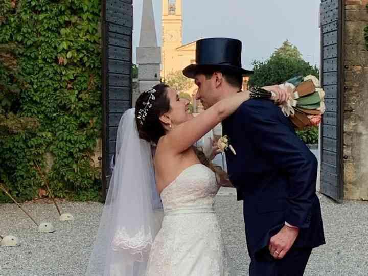 7 spose sito di incontri