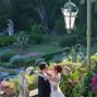 le nozze di Gabriella Scornavacche e Le Spose di Lisa 2