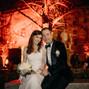 le nozze di Jessica e SNAP2 Photography 17