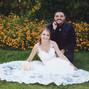 Le nozze di Serena Chessa e Nuova Zavalon Olbia 8