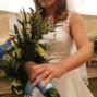 Le nozze di Lasposa e Fiorista Tonino 7