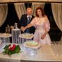 Le nozze di Clara Minniti e Roby Foto 16