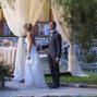 Le nozze di Federica De Santis e La Luna Nuova 26