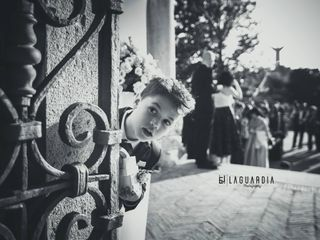 Enrico Laguardia Photography 5