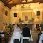 le nozze di Tatiana e MB Flowers 25