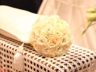L'arte dei fiori 4