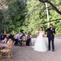 Le nozze di La Lombardi e Lorenzo Falchini Photographic Art 13