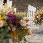 Le nozze di Giulia Carletti e Ordine della Giarrettiera 38