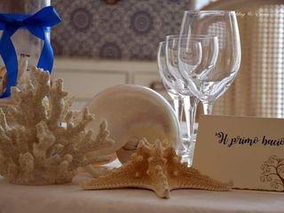 Donna Marì Wedding & Events Planner 2