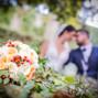 Le nozze di Flavia e Video Events | f o t o g r a f i a 7