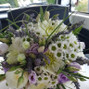 le nozze di Tatiana e MB Flowers 26