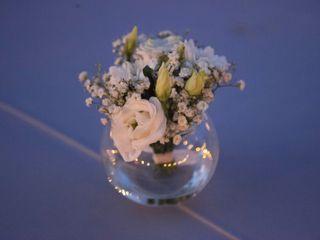 L'arte dei fiori 5