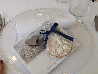 Art Cake Nicolosi 4