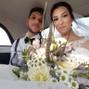 le nozze di Tatiana e MB Flowers 27