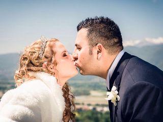 Yes - Wedding Photography 3