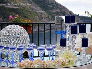 Donna Marì Wedding & Events Planner 4