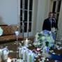 Le nozze di Ylenia Clearly e Hotel Scrajo 13