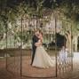 le nozze di Miriam Castro e Leo Art Photo studio fotografico 8