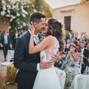 Le nozze di Anita Eva Reale e Sposa in... 10